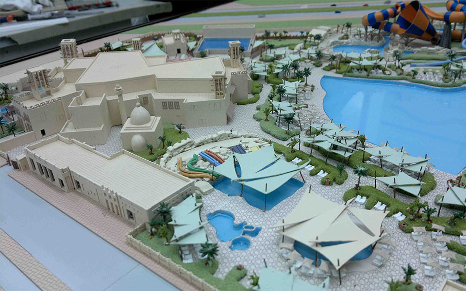 Model-Making-in-Dubai-111-5
