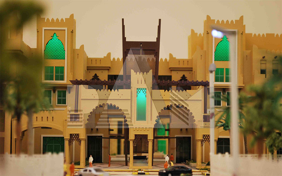 Perfect-Architectural-Models-Dubai-2-1