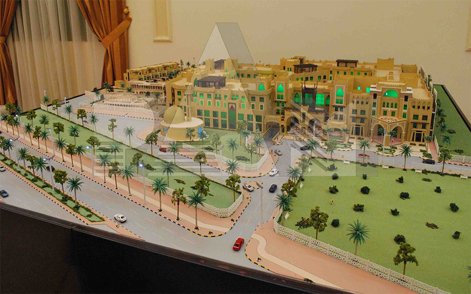 Perfect-Architectural-Models-Dubai-2-2