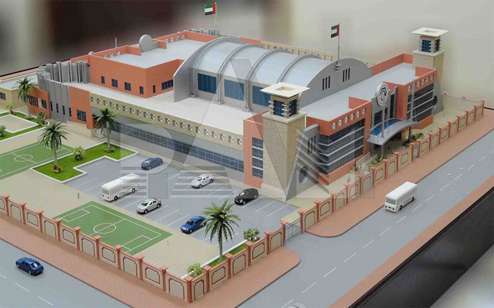 Perfect-Architectural-Models-Sharjah-2-2