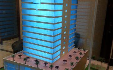 CG Hotel (1)-min