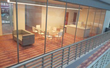 NYU Villa interior (24)-min