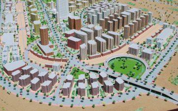 Nigerian City (6)-min