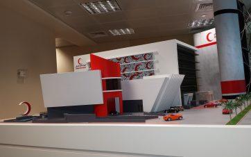 Red Crescent HQ (9)-min