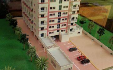 Roylex Apartments (44)-min